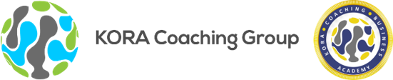 KORA Coaching Group